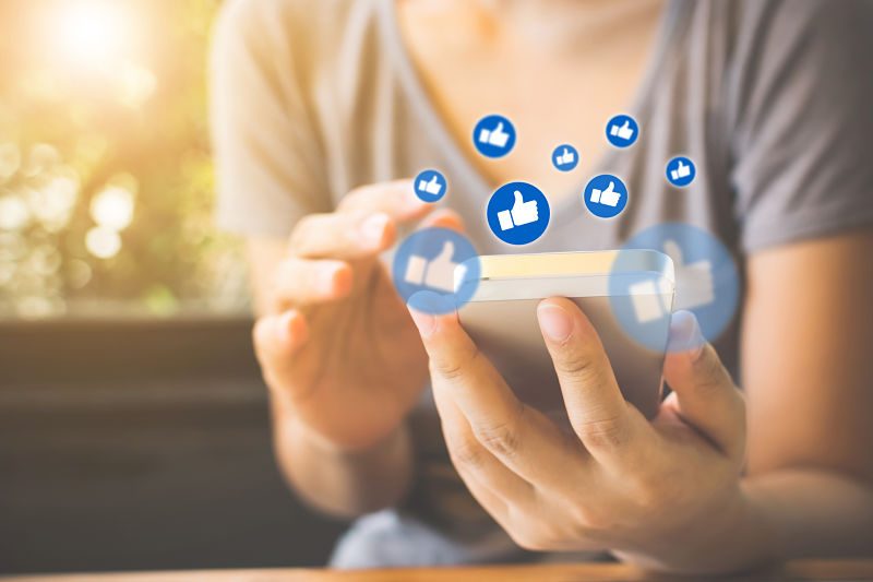 5 Most Important Social Media Metrics For Your Business - Sprout Media Lab - Raleigh NC
